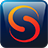 SkyFire手机浏览器:天火浏览器 4.1.1