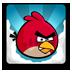 愤怒的小鸟:Angr...