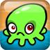 Squibble长臂怪 1.0.0.1086