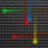 华丽Nexus动态壁纸:Nexus Revamped Pro LW 1.99.20