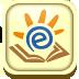 百阅读书:Byread 3.0.2