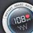 心率测试器:Instant Heart Rate-Pro 2.6.0