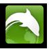 海豚浏览器平板版 1.1.1