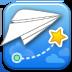 Cloudy纸飞机 1.0.5