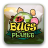 虫虫星球:Bugs Planet
