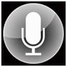 Airi语音助理 0.0.0.3