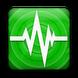 地震警报:Earthquake Alert