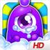 帮帮小紫:Help Purple 1.0.1