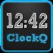 Q时钟:ClockQ3.2.1