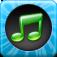 摸手音乐:MusicG...