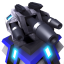 星际塔防:Robo Defense 2.3.2