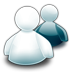 MSN Droid:即时聊天 2.0.2