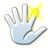 桌面快捷手势:Open Gesture Pro 1.7.4