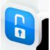 Sprite Backup:最佳备份 2.6.4-playstore