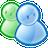 MSN talk Pro:支...