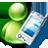 MSN Live Messenger Pro:实用好用