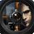 狙击大战:Sniper Vs Sniper Online 1.1.8