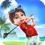 一起高尔夫:Let\'s Golf3.1.5