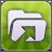 摸手文件管理:FileGo 1.2.25