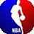 NBA新闻:NBA New...