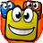 重力消砖块:Puzzle Blox 2.0.12
