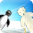 打企鹅:Hit the Penguin 1.3.9