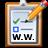 减肥计划簿:WWDiary 6.6.8