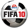 EA FIFA 10:足球...