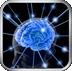 入侵脑细胞下载