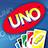 Uno HD扑克 3.6.3
