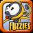 拯救猴子:Fuzzies 2.0.0