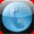 快速拨号:TAKEphONE 1.77 (001)