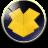 全球快递追踪:Packetracer