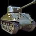 经典90坦克:卡带游戏的典范