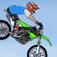 极限摩托:Moto X...