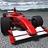 F1方程式3D赛车:...