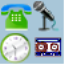 终极录音:Ultimate Voice Recorder 2.7.1