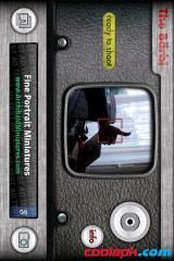 复古趣味相机:Retro Camera Plus