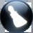清除应用缓存:Quick App Manager 3.5.3