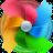 迷人浏览器:国人浏览器