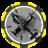 HeliX武装直升机:飞行类塔防