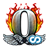 Overkill太空战机 1.0.6