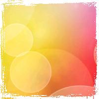 泡泡动态壁纸:Beautiful LiveWallpaper 1.3