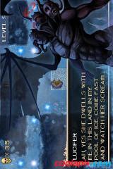 但丁地狱之旅:Dante: THE INFERNO
