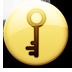 Milestone一键锁屏:PlusLockScreen 1.1
