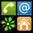 联系人分析器:Contact Analyzer 2 0.9.5