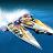 极速赛艇:Wave Blazer 1.0.5