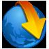 UC迅雷 1.4.0 Android版