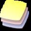 桌面便签:Sticky Memo Widget Pro 1.2.1