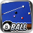 8ball花式桌球 1.0.5